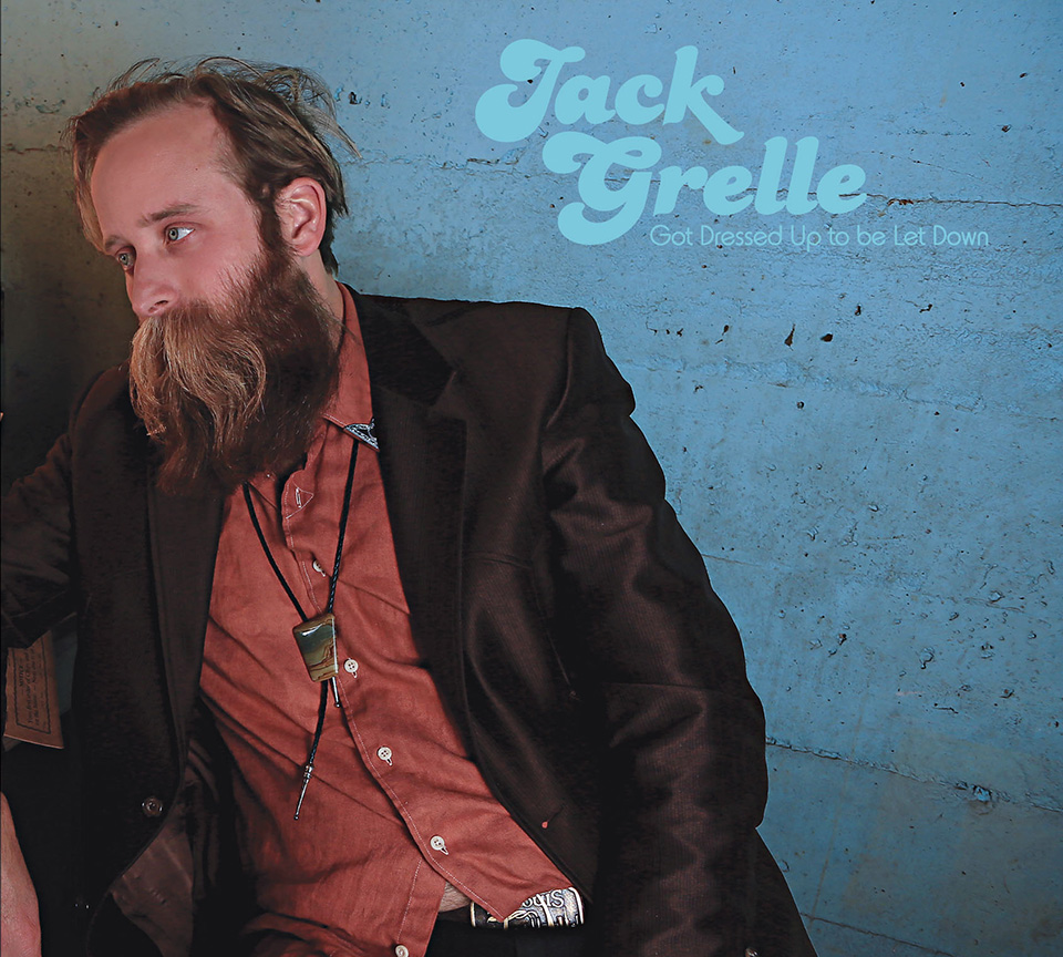 jack_grelle-got_dressed_up_to_be_let_down